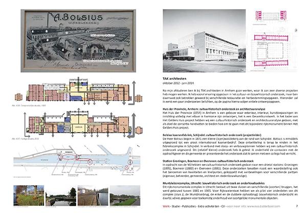 Portfolio_EvaDubbelboer_A5_v2_Page_1
