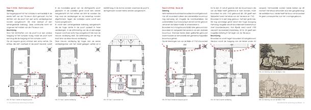 Huis Rijswijk 2_Page_1