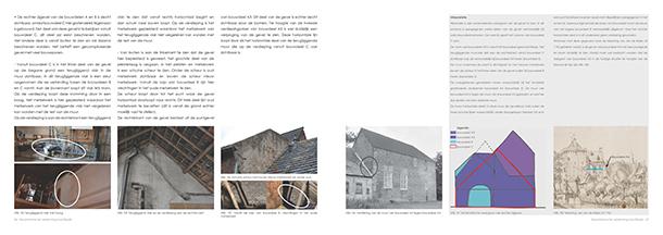 Huis Rijswijk 2_Page_2