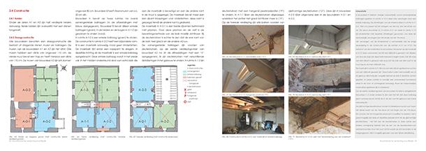 Huis Rijswijk 2_Page_3