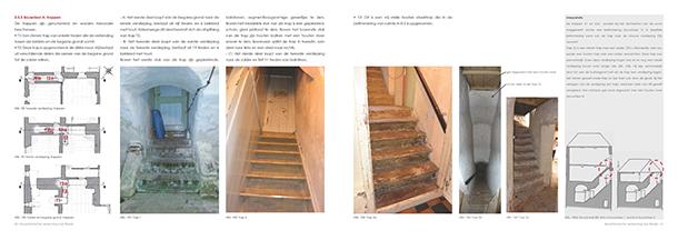 Huis Rijswijk 2_Page_4