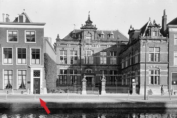 Herengracht 37 1