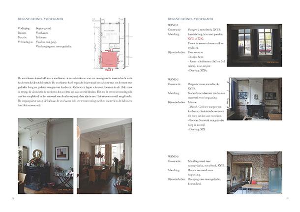 Herengracht 37 3