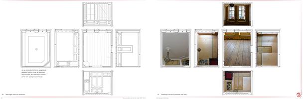 Interieur OD50-52_2
