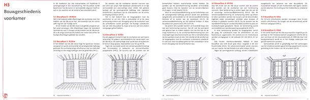 Interieur OD50-52_3
