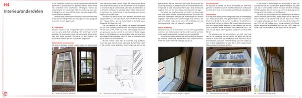 Interieur OD50-52_4