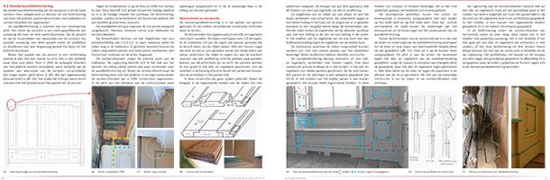 Interieur OD50-52_5