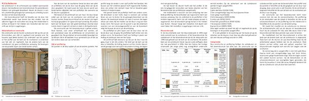 Interieur OD50-52_6