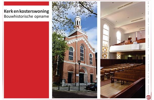 2016 05 02 BHO Kerk en kosterswoning Rotterdam_GROOT.pdf