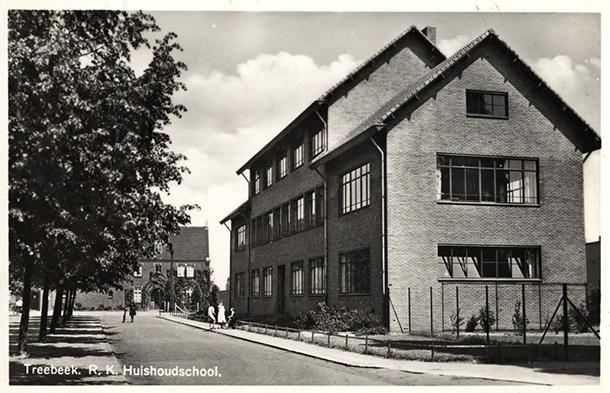School Brunssum_1