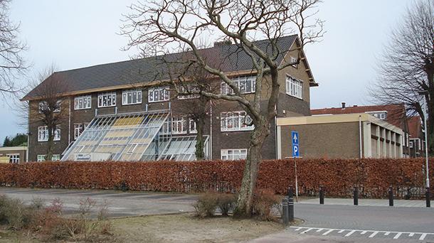 School Brunssum_2