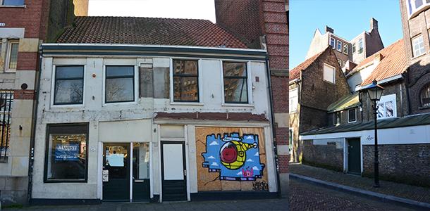 2017 Havenstraat 19-21 Rotterdam 01